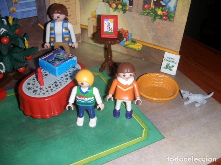 Playmobil: PLAYMOBIL 4150 - Foto 3 - 171831144