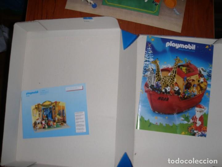 Playmobil: PLAYMOBIL 4150 - Foto 5 - 171831144