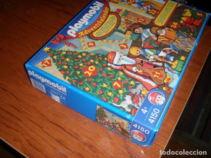 Playmobil: PLAYMOBIL 4150 - Foto 9 - 171831144