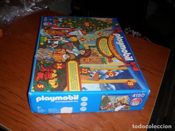 Playmobil: PLAYMOBIL 4150 - Foto 10 - 171831144