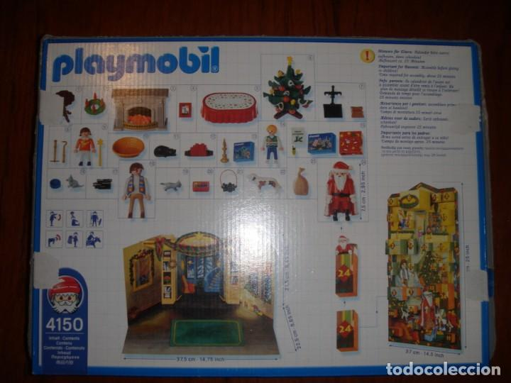 Playmobil: PLAYMOBIL 4150 - Foto 11 - 171831144