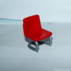 Playmobil: PLAYMOBIL MEDIEVAL SILLA OFICINA CASA . Lote 172075064