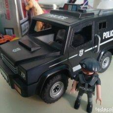 Playmobil: POLICE PLAYMOBIL. Lote 172894519