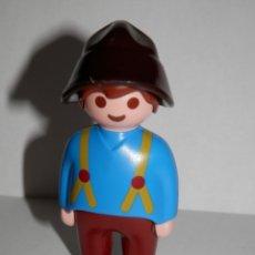 Playmobil: FIGURA PLAYMOBIL . Lote 173793983