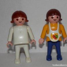 Playmobil: FIGURA PLAYMOBIL. Lote 173797352
