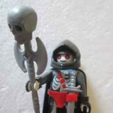 Playmobil: PLAYMOBIL ESPECTRO. Lote 174182207