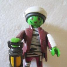 Playmobil: PLAYMOBIL ZOMBIE. Lote 174182654