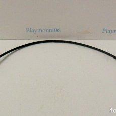 Playmobil: PLAYMOBIL C213 GOMA TUBO EQUIPO PISTOLA SOLDADURA. Lote 174191310