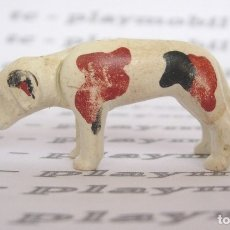 Playmobil: PLAYMOBIL PERRO ANIMALES GRANJA ZOO BELÉN OESTE. Lote 174526720