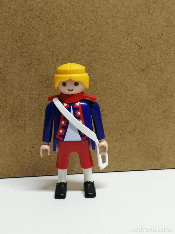 PLAYMOBIL 445 (Juguetes - Playmobil)