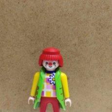 Playmobil: PLAYMOBIL 451. Lote 175198593