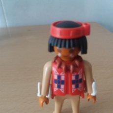 Playmobil: PLAYMOBIL. Lote 175257908