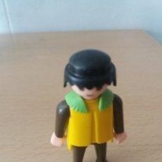 Playmobil: PLAYMOBIL. Lote 175258105