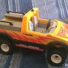 Playmobil: COCHE. Lote 177633399