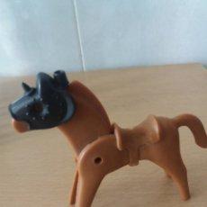 Playmobil: PLAYMOBIL CABALLOS. Lote 178267841