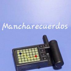 Playmobil: PLAYMOBIL 4170 VOLCAN LOCALIZADOR 4176 GPS QUAD DINOS EXPLORADOR PLAYMOVIL 30662132 . Lote 178387795