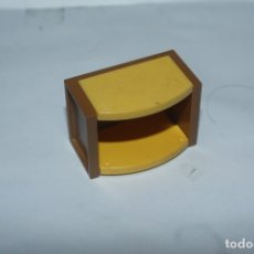 Playmobil: PLAYMOBIL MEDIEVAL BV MUEBLE CASA. Lote 178576700