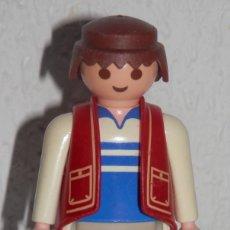 Playmobil: FIGURA PLAYMOBIL. Lote 178619596