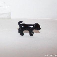 Playmobil: PLAYMOBIL MEDIEVAL ANIMAL CACHORRO PERRO GRANJA CASA. Lote 178770936