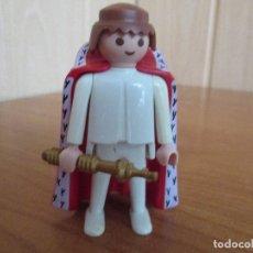 Playmobil: PLAYMOBIL: FIGURA . Lote 179202265