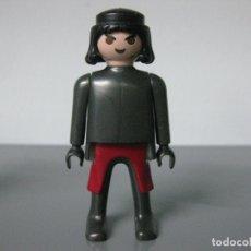 Playmobil: PLAYMOBIL PLAYMOBIL FIGURA MEDIEVAL . Lote 179546913