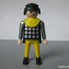 Playmobil: PLAYMOBIL PLAYMOBIL FIGURA MEDIEVAL . Lote 179546988