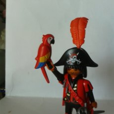 Playmobil: PLAYMOBIL - PIRATA - GEOBRA 2009. Lote 179925583