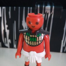 Playmobil: PLAYMOBIL ROMANO. Lote 180116496
