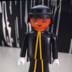 Playmobil: PLAYMOBIL. Lote 180116873