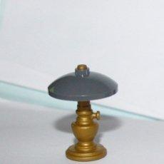 Playmobil: PLAYMOBIL MEDIEVAL BV LAMPARA CASA VICTORIANA. Lote 180174398