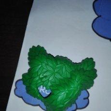 Playmobil: PLAYMOBIL ARBOL VEGETACION. Lote 180274700
