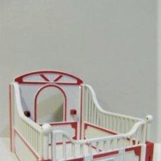 Playmobil: PLAYMOBIL CUADRA CABALLO CABALLERIZA CABALLOS ANIMALES GRANJA ZOO. Lote 182276166