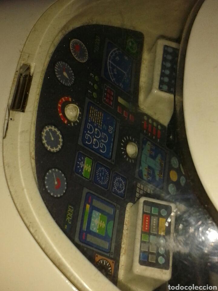 Playmobil: PLAYMOBIL - GEOBRA - 2001 - AVION - Foto 6 - 182674382