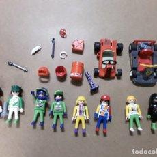Playmobil: LOTE PLAYMOBIL. Lote 183008157