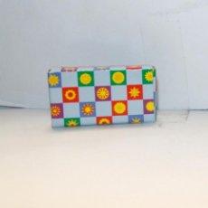Playmobil: PLAYMOBIL MEDIEVAL REGALO CAJA NAVIDAD. Lote 183962051