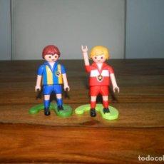 Playmobil: LOTE PLAYMOBIL. Lote 186053258