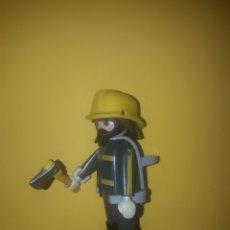 Playmobil: PLAYMOBIL. Lote 186358681