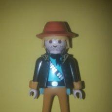 Playmobil: PLAYMOBIL. Lote 186359080