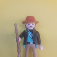Playmobil: PLAYMOBIL. Lote 186359542