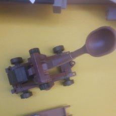 Playmobil: PLAYMOBIL. Lote 186359781