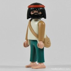 Playmobil: PLAYMOBIL NAVIDAD CHRISTMAS PORTAL DE BELEN: NOE 3255 5276. Lote 187185780