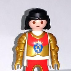 Playmobil: OFERTA LIQUIDACION DE STOCKS MAS DE 300 LOTES PLAYMOBIL EN VENTA (AHORRA EN PORTES COMPRA VARIOS). Lote 188607117
