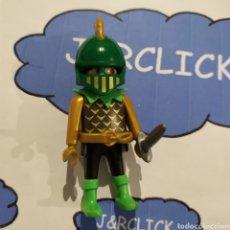 Playmobil: PLAYMOBIL MEDIEVAL 5828. Lote 188722103