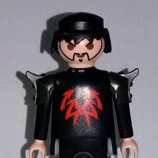 Playmobil: OFERTA LIQUIDACION DE STOCKS MAS DE 300 LOTES PLAYMOBIL EN VENTA (AHORRA EN PORTES COMPRA VARIOS). Lote 188742128
