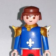 Playmobil: OFERTA LIQUIDACION DE STOCKS MAS DE 300 LOTES PLAYMOBIL EN VENTA (AHORRA EN PORTES COMPRA VARIOS). Lote 188742193
