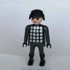 Playmobil: PLAYMOBIL FIGURA MEDIEVAL. Lote 189146368