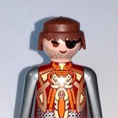 Playmobil: OFERTA LIQUIDACION DE STOCKS MAS DE 300 LOTES PLAYMOBIL EN VENTA (AHORRA EN PORTES COMPRA VARIOS). Lote 189161211