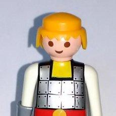 Playmobil: OFERTA LIQUIDACION DE STOCKS MAS DE 300 LOTES PLAYMOBIL EN VENTA (AHORRA EN PORTES COMPRA VARIOS). Lote 189161498