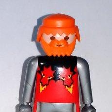 Playmobil: OFERTA LIQUIDACION DE STOCKS MAS DE 300 LOTES PLAYMOBIL EN VENTA (AHORRA EN PORTES COMPRA VARIOS). Lote 189161922