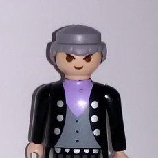 Playmobil: OFERTA LIQUIDACION DE STOKS - MAS DE 200 LOTES PLAYMOBIL A LA VENTA (AHORRA EN PORTES COMPRA VARIOS). Lote 190300931